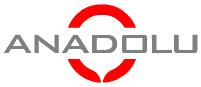 anadolu döküm Logo
