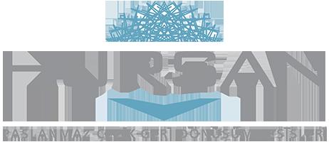 Hursan Logo